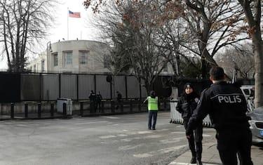 GettyImages-ambsciataUsa_Ankara