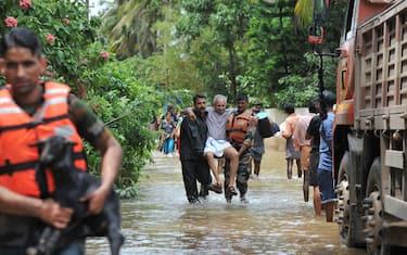 GettyImages-Kerala-4