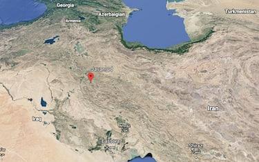 iran_terremoto