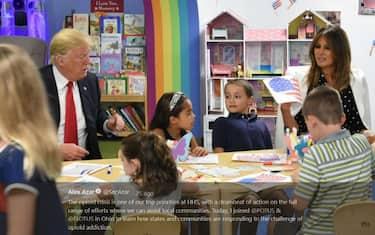 Twitter_Trump_bandiera