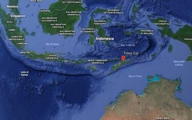 timor-est-terremoto-google