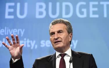 oettinger_getty