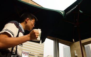GettyImages-Caffe_-Corea