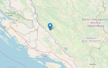 terremoto-bosnia