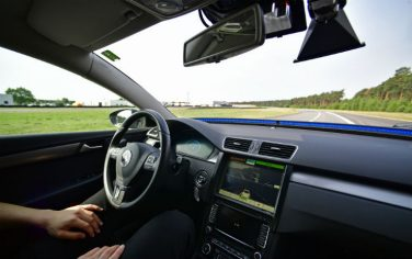 GettyImages_driverlesscar