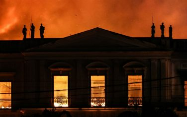 GettyImages_Incendio_museo_nazionale_brasile_6