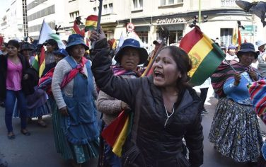 1Bolivia_protesta_coltivatori_coca_Getty_Images