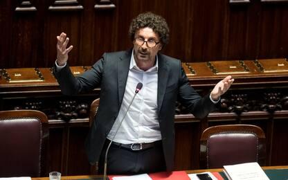 "Genova, Toninelli: ""Stanziati 33 mln. Entro 3 mesi case a sfollati"""