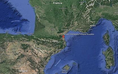 Francia, sospetto caso di colera su un aereo arrivato dall'Algeria