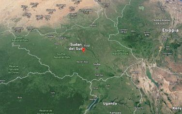 sud_sudan_aereo