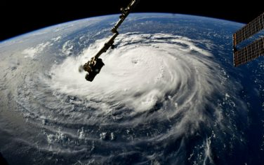 GettyImages-uragano_florence