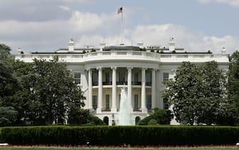 trump ipotesi rimozione impeachment