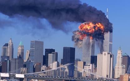 11 settembre, 17 anni dopo il ricordo delle vittime italiane