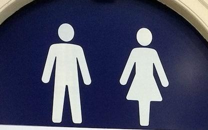 "Svolta a New York, via libera al ""Gender X"" sui certificati di nascita"