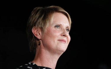 cynthia_nixon_getty