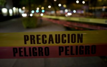 GettyImages-mexico_city_crimine
