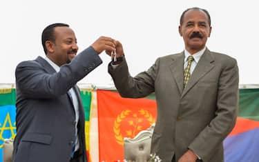 eritrea_etiopia_getty