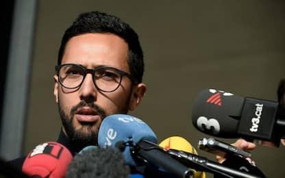 Belgio, rifiutata l'estradizione in Spagna del rapper Valtònyc