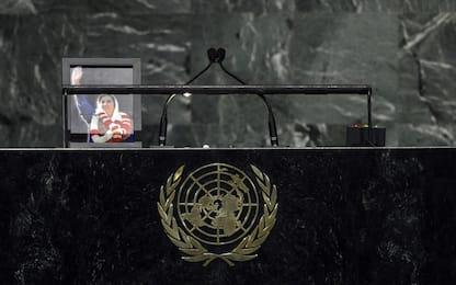 Giornata della pace, quest'anno si celebra nel segno dei diritti umani