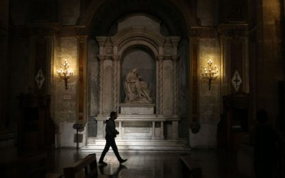 La Magna Charta per la prima volta in Italia a Vercelli