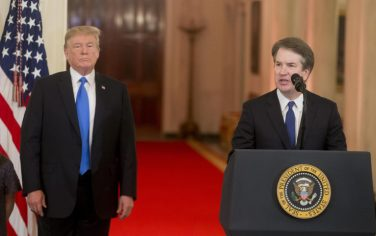 trump-kavanaugh-ansa
