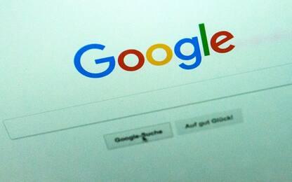 Google ha rimosso 6 milioni di annunci ingannevoli al giorno nel 2018
