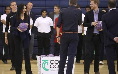 GettyImages-Harry_Meghan_CoachCore2