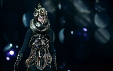 GettyImages-world_wearable_art_2018_7