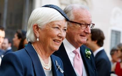 Belgio, malore per la regina Paola a Venezia: non è in pericolo vita