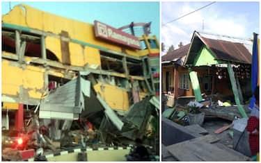 terremoto_indonesia_palu