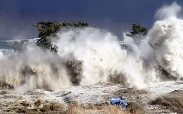 tsunami_getty