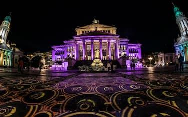 Fotogramma_Berlino_3
