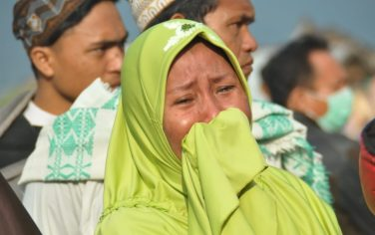 04indonesia_terremoto_tsunami_getty