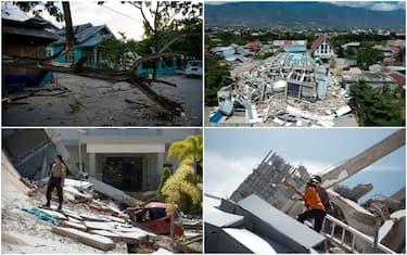 00_terremoto_indonesia