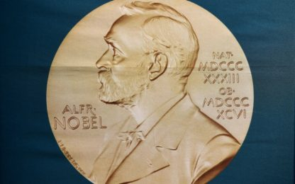 Nobel per la chimica 2019 a Goodenough, Whittingham e Yoshino