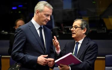 tria_eurogruppo_getty
