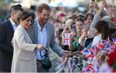 GettyImages-HarryMeghan_Sussex7
