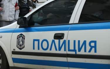 polizia_bulgaria_getty