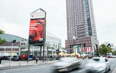 Frankfurter_Buchmesse_Eingang_City_2017