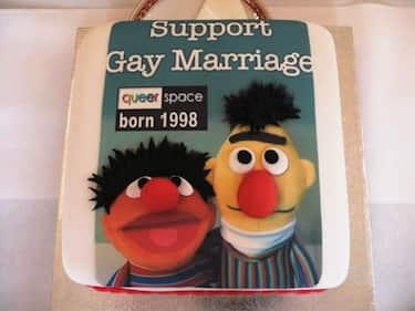 Torta_Matrimonio_Gay