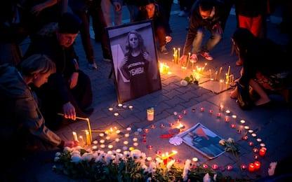 Giornalista uccisa in Bulgaria, arrestato un uomo in Germania