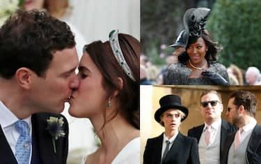 Getty_Images_matrimonio_eugenia_di_york