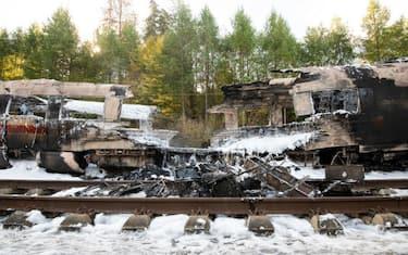 GettyImages-Incendio_treno_Germania_5