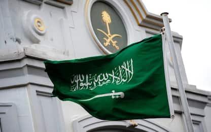 Usa, ex dipendenti Twitter accusati di essere spie dell'Arabia Saudita