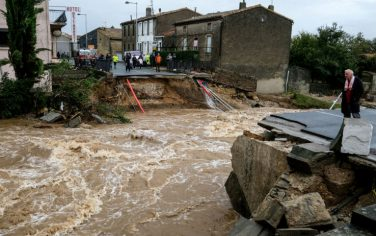 GettyImages-Francia_alluvione_Aude5