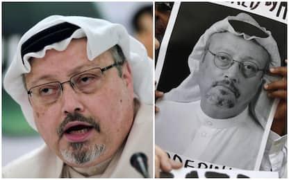 Jamal Khashoggi: le tappe del caso del giornalista saudita ucciso