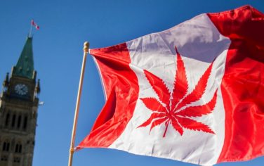 canada-cannabis-getty