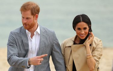 GettyImages-HarryMeghan_Spiaggia2