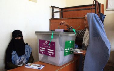 afghanistan-elezioni-ansa