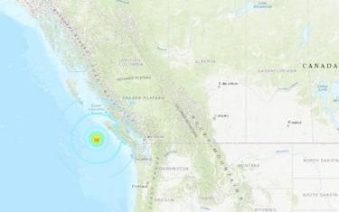 terremoto_canada_02